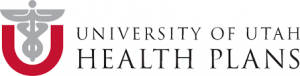 UniversityofUtahHealthPlans